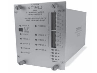 Трансмиттер ComNet FVT8018M1SHR
