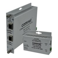 Трансмиттер ComNet FVTRMI