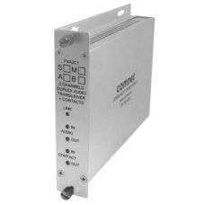 Адаптер ComNet FXA2C1M1A от производителя ComNet