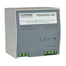 Источник питания ComNet PS48VDC-5A