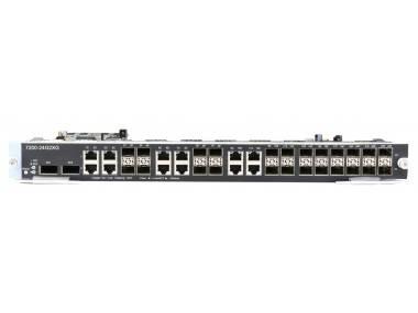 Модуль D-Link 7200-24G2XG