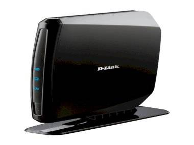 Точка доступа D-Link DAP-1420