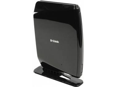 Точка доступа D-Link DAP-1420/RU/B1A