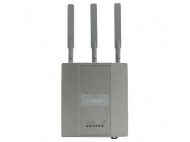 Точка доступа D-Link DAP-2590/A2A