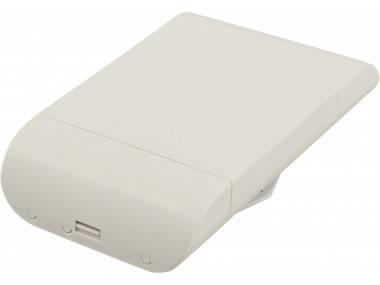 Точка доступа D-Link DAP-3310/A1A