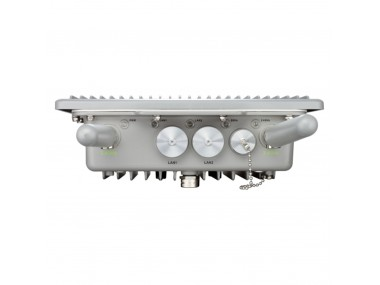 Точка доступа D-Link DAP-3690/A1A