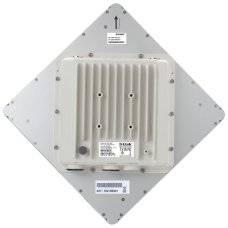 Точка доступа D-Link DAP-3860