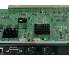 Модуль D-Link DAS-4192-10