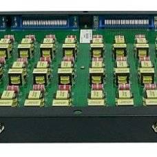 Модуль D-Link DAS-4192-40