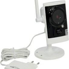 Камера D-Link DCS-2330L/A1A