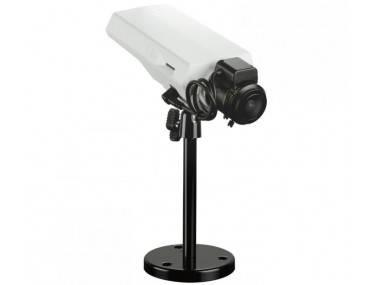 Камера D-Link DCS-3511/A1A