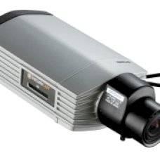 Камера D-Link DCS-3714/A1A
