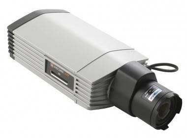 Камера D-Link DCS-3716/A1A