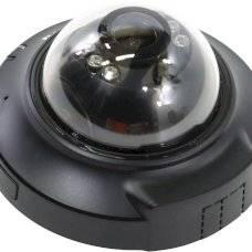 Камера D-Link DCS-6004L/A1A
