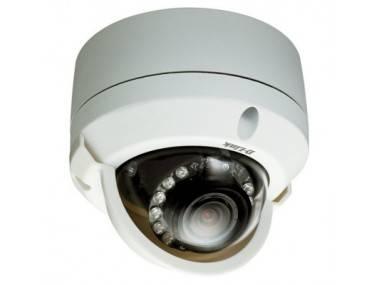 Камера D-Link DCS-6314/A1A