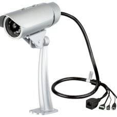 Камера D-Link DCS-7110