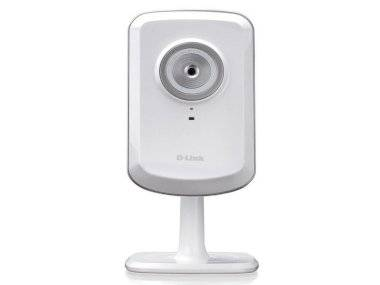 Камера D-Link DCS-930L/B1A