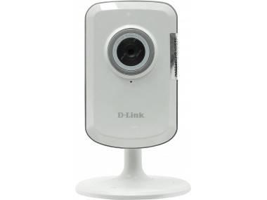 Камера D-Link DCS-931L/A1B