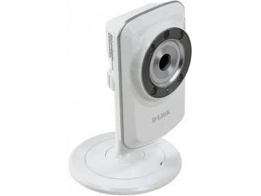 Камера D-Link DCS-933L/A1A
