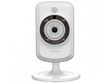 Камера D-Link DCS-942L/B1A