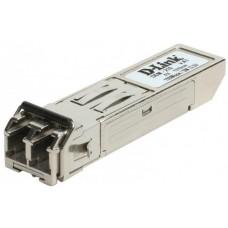 Трансивер D-Link DEM-210/10/B1 от производителя D-Link