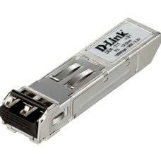 Трансивер D-Link DEM-211/10/C1A