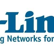 Трансивер D-Link DEM-220T/10/D1A