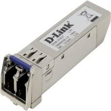 Трансивер D-Link DEM-310GT/DD/10/G1A