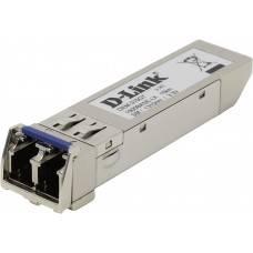 Трансивер D-Link DEM-310GT/DD/G1A
