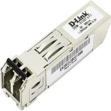 Трансивер D-Link DEM-311GT/10