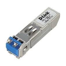 Трансивер D-Link DEM-314GT