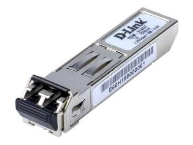 Трансивер D-Link DEM-314GT/E1A