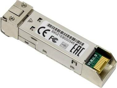 Трансивер D-Link DEM-330T/B2A
