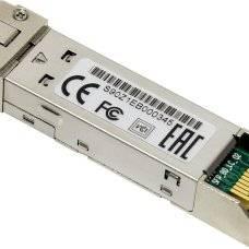 Трансивер D-Link DEM-330T/C1A