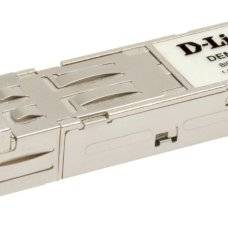 Трансивер D-Link DEM-331R/10/A1A