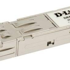 Трансивер D-Link DEM-331T/10/20km/B2A