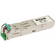 Трансивер D-Link DEM-331T/10/A1A
