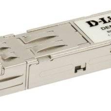 Трансивер D-Link DEM-331T/20km/B2A