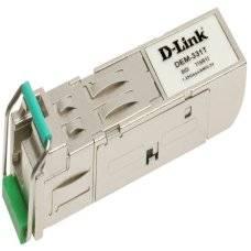 Трансивер D-Link DEM-331T