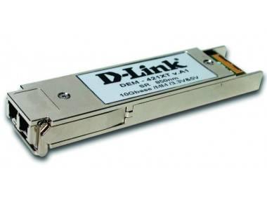 Трансивер D-Link DEM-421XT