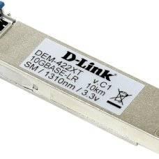 Трансивер D-Link DEM-422XT/C1A
