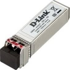 Трансивер D-Link DEM-433XT-DD