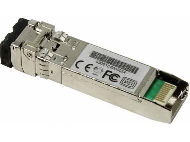 Трансивер D-Link DEM-435XT-DD
