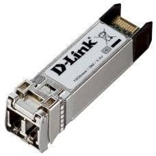 Трансивер D-Link DEM-X10CS-1271
