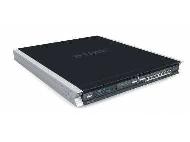 Межсетевой экран D-Link DFL-2500