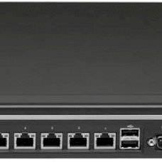 Межсетевой экран D-Link DFL-2560