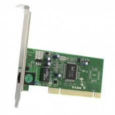 Сетевой Адаптер D-Link DGE-528T/20/C1A