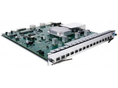 Модуль D-Link DGS-6600-16XS-D/A1A