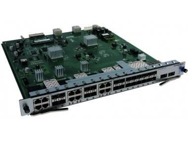 Модуль D-Link DGS-6600-24SC2XS/A1A