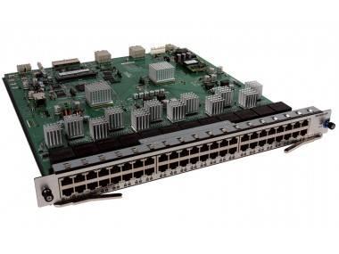 Модуль D-Link DGS-6600-48TS/A1A